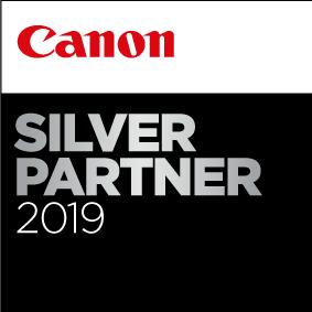 Canon_silver_partner