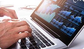 outsourcing IT - oferta TMP
