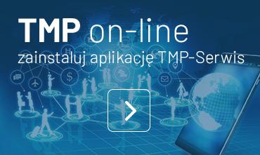 TMP Serwis Online