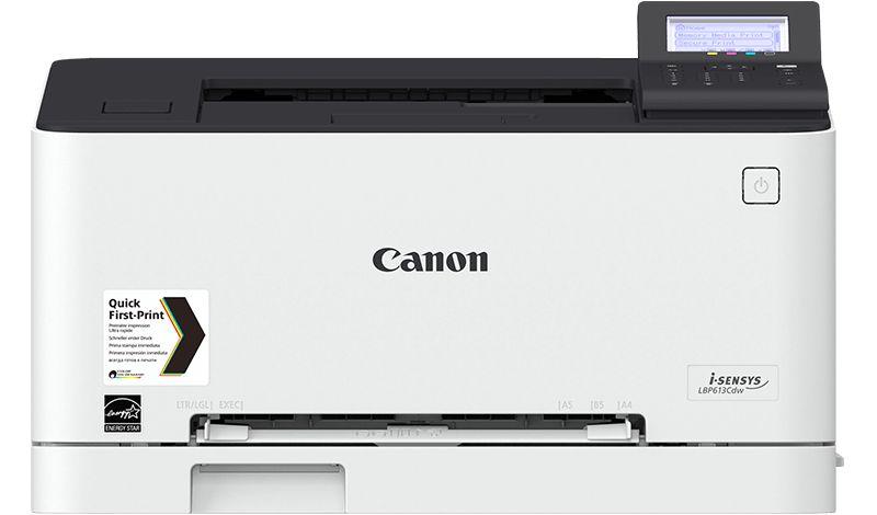 Canon lbp613